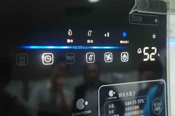 家用电器指示灯LED2835灯珠系列